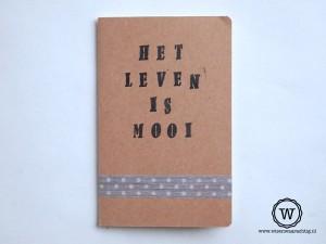 notitieboekje-het-leven-is-mooi