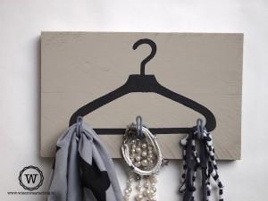 opberger-sieraden-sjaals