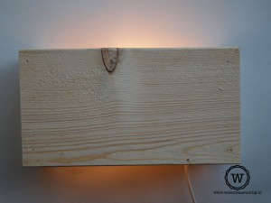 wandlamp-blank-hout