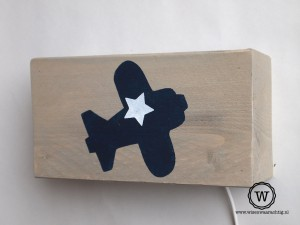 wandlamp-vliegtuig-marine
