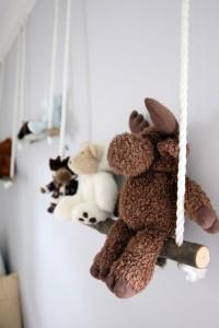blog dieren2