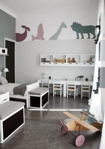 blog dierenkamer
