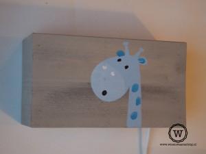 houten-lamp-giraf