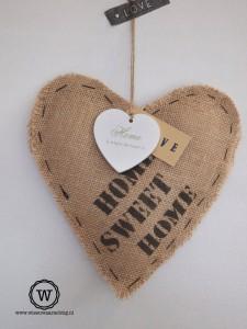 jute-woondecoratie-hart-home