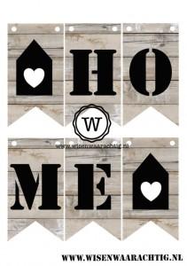 knipkaart-home-2-kopie