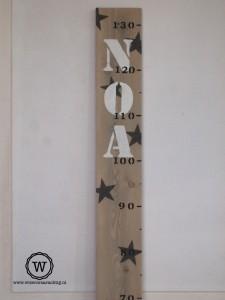 meetlat-sterren-en-naam