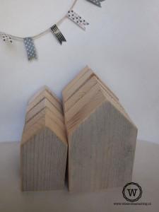 voorraad-huisjes-steigerhout