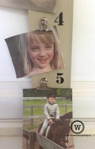 foto plank 1 tot 5 jaar
