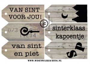 labels-sint-hout kopie