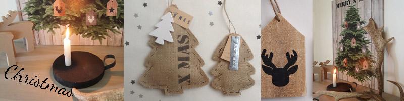 banner-kerst1