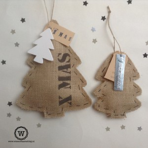 jute-kerstboom-klein