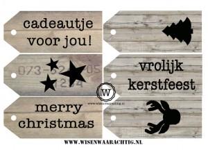 labels-kerst-hout-kopie