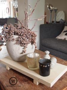 dienblad-woondecoratie-hout