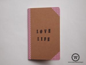 notitieboekje-love-life