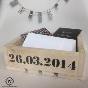 bruiloft-envelop-idee-met-datum