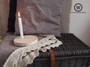houten-kaarsenstandaard-rond