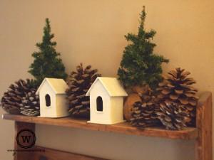 kerstdorp-landelijk