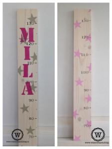 groeimeter-sterren-roze_Fotor_Collage