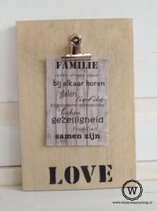 memobord-hout-love