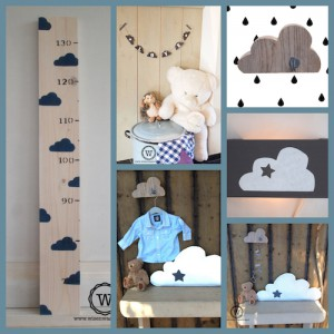 wolken-decoratie-babykamer1_Fotor_Collage kopie