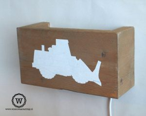 houten-lamp-met-loader