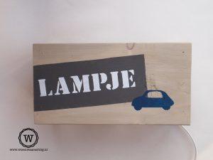 wandlamp-lampje-auto
